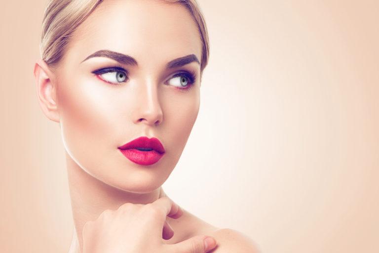 Noviembre - El mes de la medicina estética
