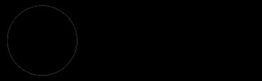 Logotipo Centro estética Nua