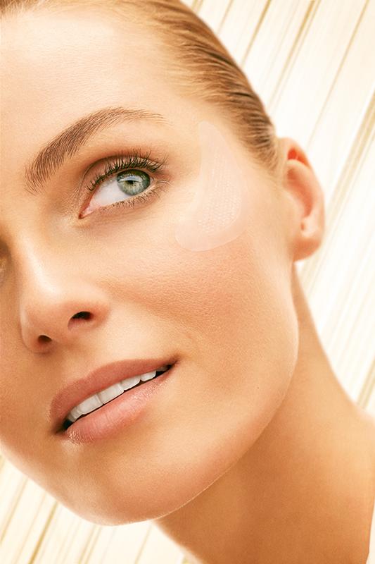 mesoterapia facial profunda